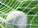 FUTBOL-MANIA PROMO CUP już w ten weekend