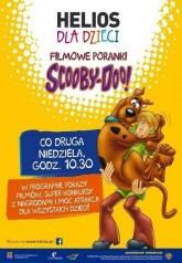 Filmowe Poranki ze Scooby-Doo / lektor