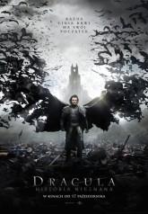 Dracula Historia Nieznana / napisy