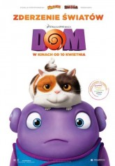 Dom / dubbing