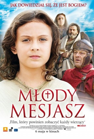Młody Mesjasz /lektor