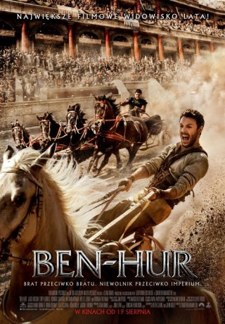 Ben-Hur /napisy/3D