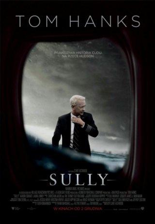 Sully /napisy
