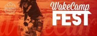 WakeCampFest
