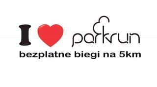 parkrun #103
