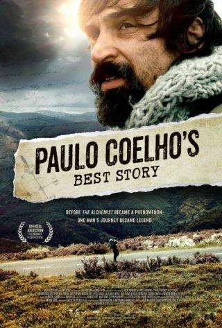 Paulo Coehlo. Niesamowita historia /Dyskusyjny Klub Filmowy