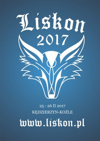 LISKON 2017