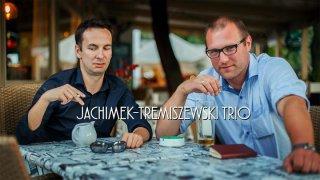 KSK: Jachimek, Tremiszewski trio