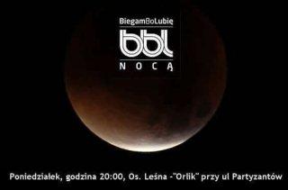 BBL Nocą