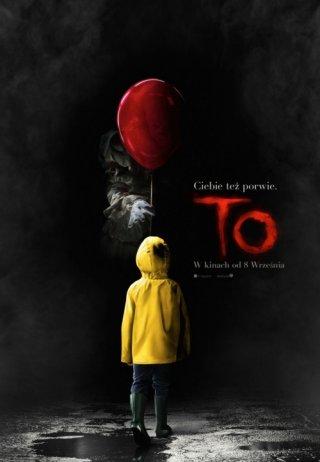 Plakat: To