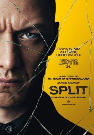 Split /napisy