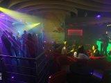 SOBOTA DJ MARCIANO w Snake Club Zdzieszowice