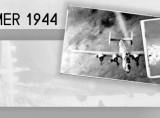 Blechhammer1944