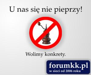 ForumKK.pl