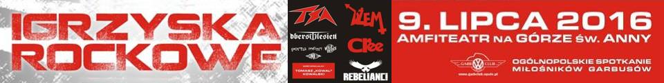 Chespa Rock Festival