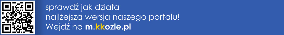 m.kkozle.pl