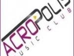 Club Acropolis